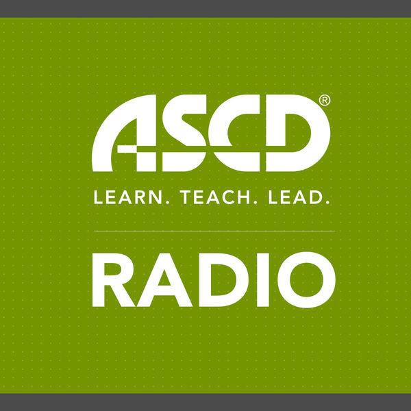 ASCDRadio