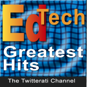 EdTech Greatest Hits