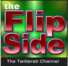 The Flip Side with Jon Bergmann