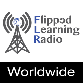 Flipped Learning Worldwide