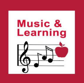 Music & Learning