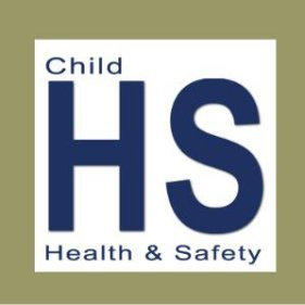 Child Health and Safety