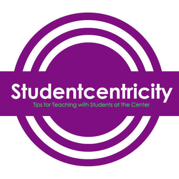 Student-Centric Strategies