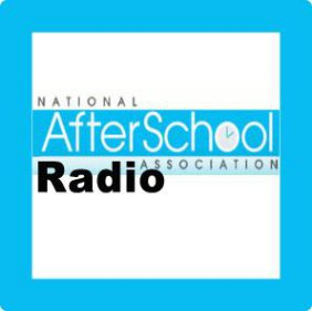 NAA Radio- The National After School Association