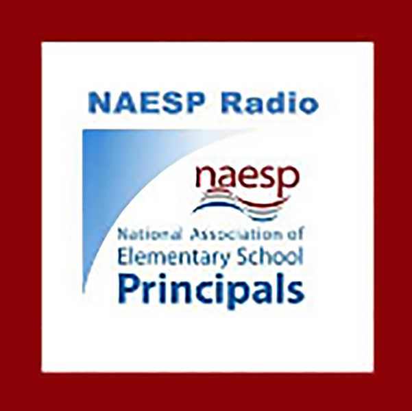 NAESP Radio- The National Association of Elementary School Principals