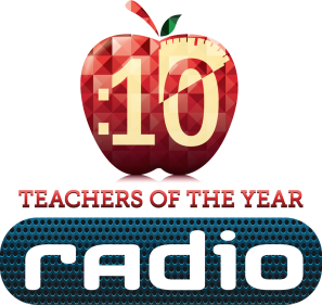 Teachers of The Year Radio