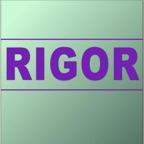 Rigor Made Easy