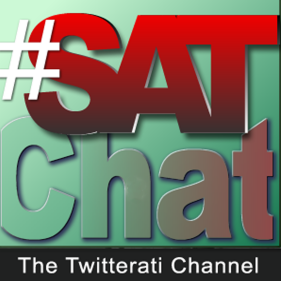 SatChat Radio