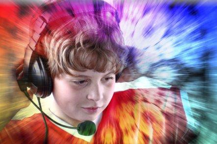 photodune-1867786-children-listening-to-music-xs
