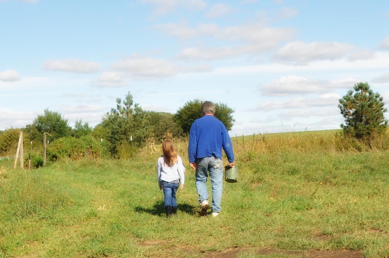 walking-with-grandpa.jpg