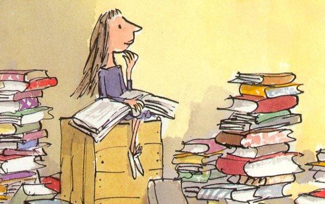 little-girl-reading-book-2.jpg