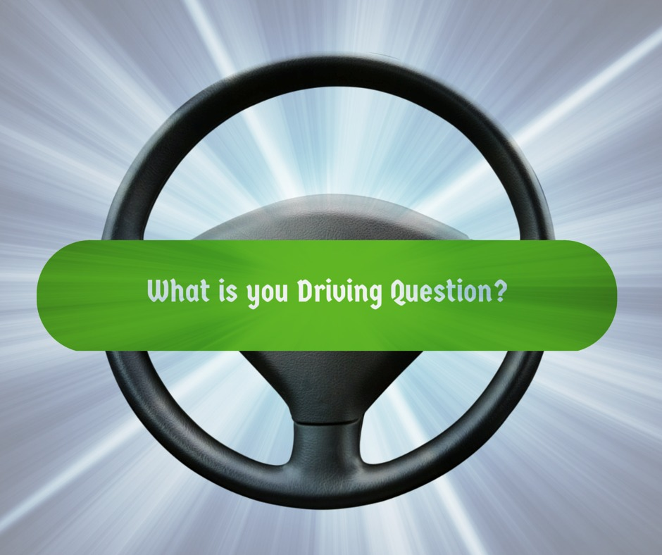 Driving-Question-2.jpg