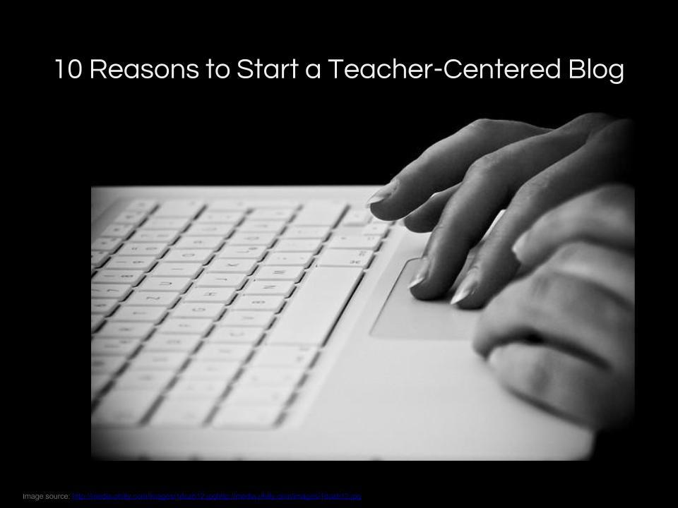 Teachers-blog.jpg