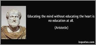 aristotle2.jpg