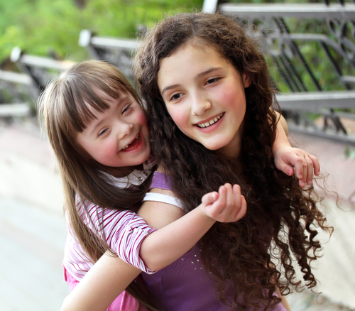Emotionally-Intelligent-Children-Dont-Feel-The-Need-To-Bully.jpg