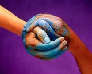 earth-compassion.jpg