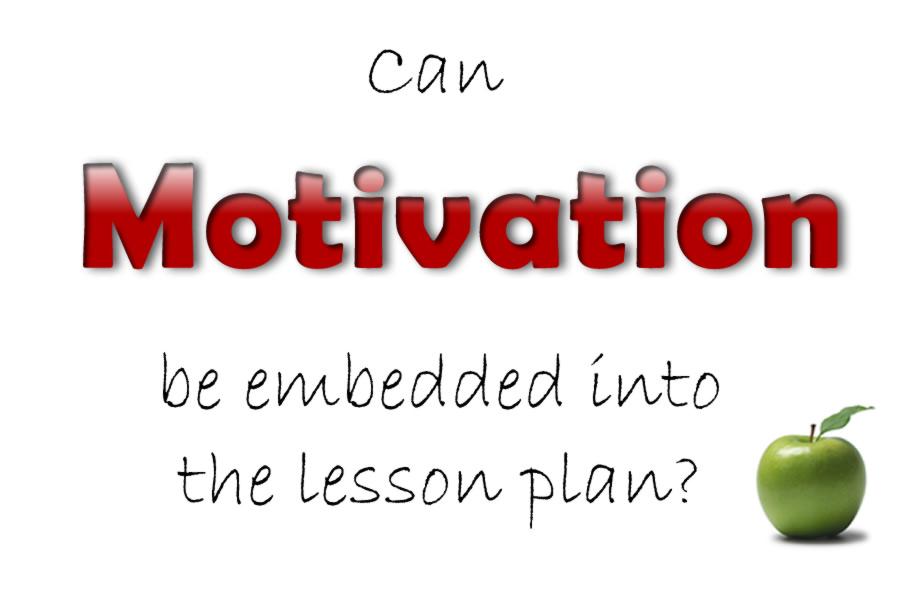 embedded-motivation.jpg