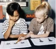peer learning