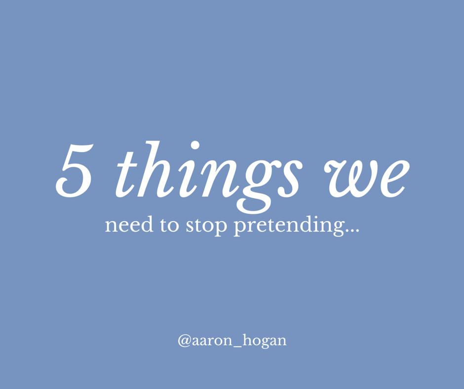 5-things-we.png