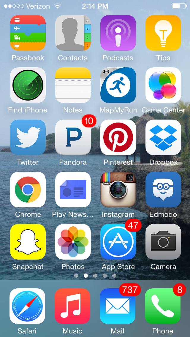 Social-Media-Apps.png
