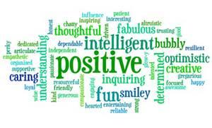 positive-words.jpg