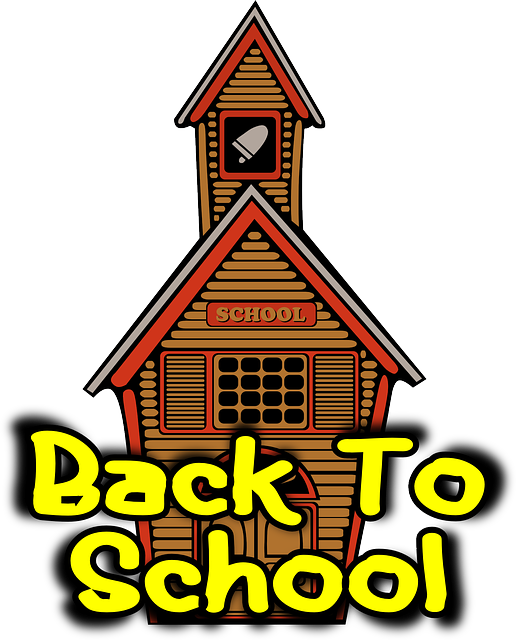 back-to-school-40596_640.png