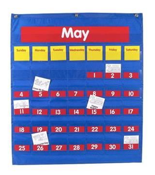 b2ap3_thumbnail_calendarimage.jpg