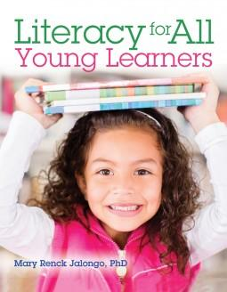 literacy for all young learners medium