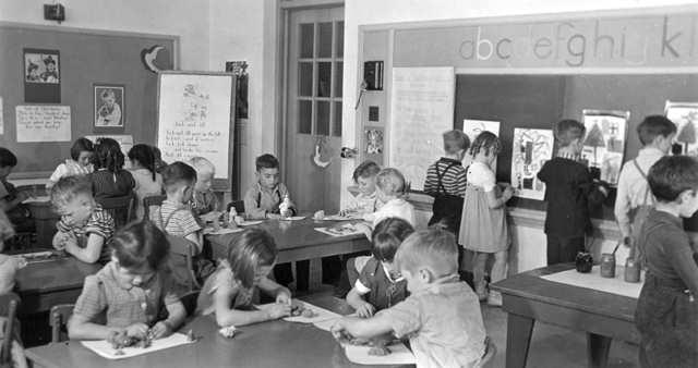 classroom-50s.jpg