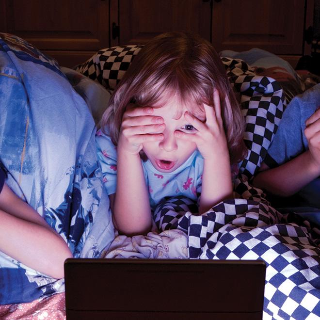girl-watching-scary-tv.jpg