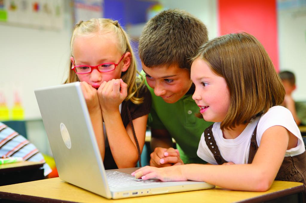 kids-with-tech.jpg
