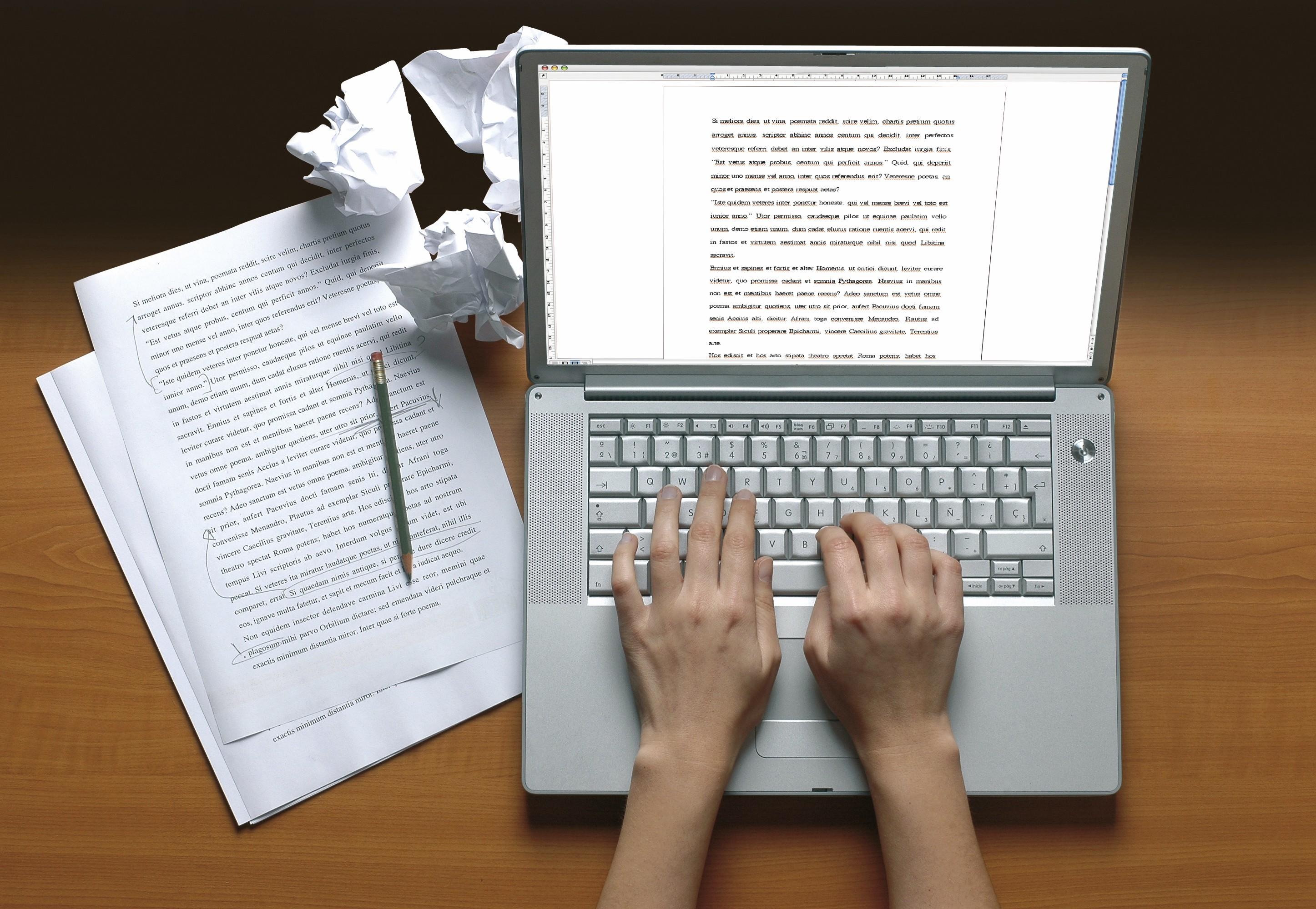 writing-productivity.jpg