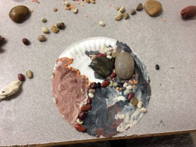 b2ap3_thumbnail_clay-abstract-process.jpg