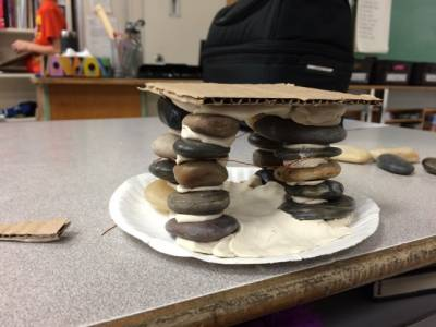 b2ap3_thumbnail_clay-tower-rocks-process.jpg