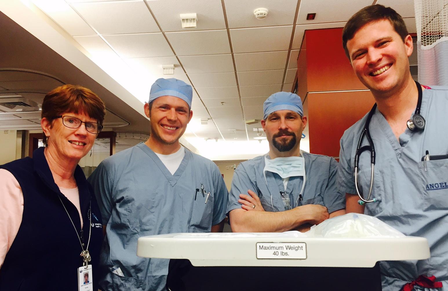 surgical-team.jpg