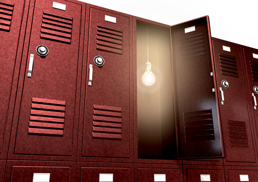 photodune-4645058-red-school-lockers-with-light-bulb-inside-perspective-xs.jpg