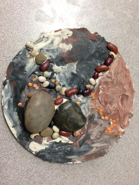 clay-abstract.jpg