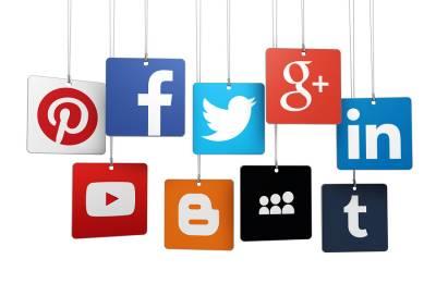b2ap3_thumbnail_bigstock-Social-Media-Logotype-On-Tags-72103831-3.jpg