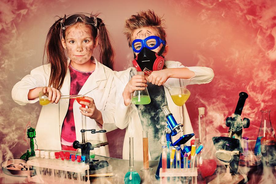 bigstock-Two-children-making-science-ex-32291741.jpg