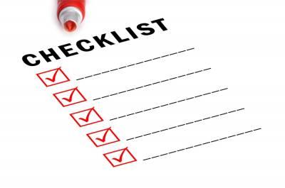b2ap3_thumbnail_checklist.jpg