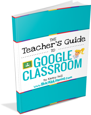 b2ap3_thumbnail_teachers-guide-to-classroom-cover.png
