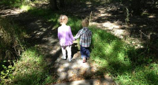 kidswalk2