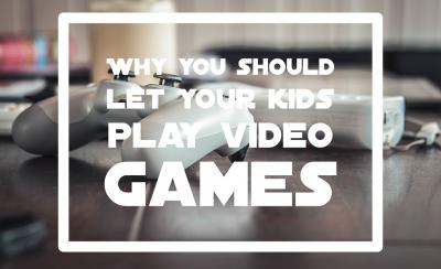 videogames copy2