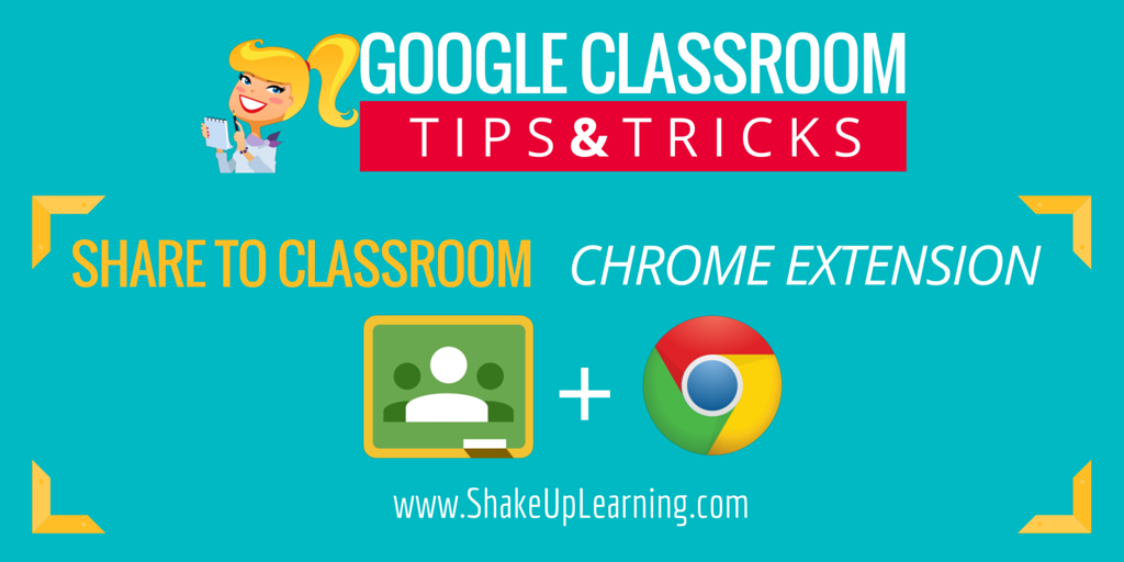 Share-to-Classroom---TW-1.png