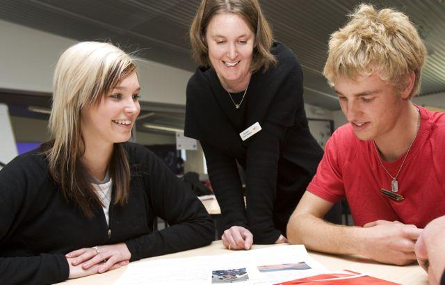 Ashs-teacher-and-students.jpg