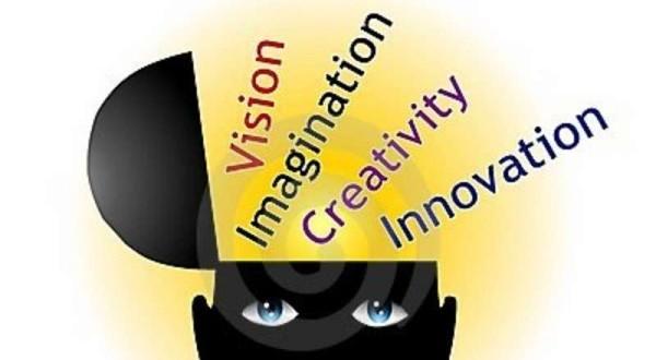 creativity-e1390582605483.jpg