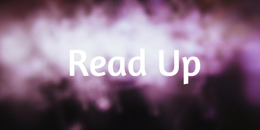 ReadUP2