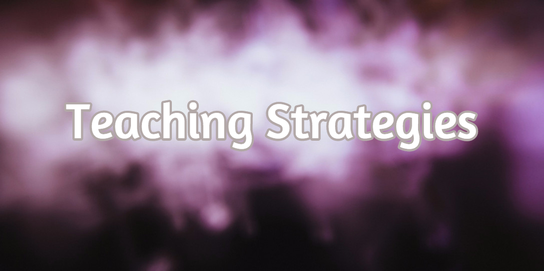 teachinstrategies2