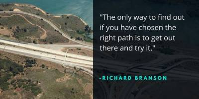 b2ap3_thumbnail_the-right-path--Branson-quote.jpg