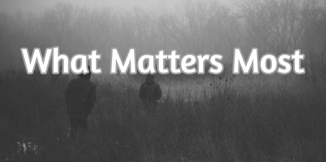 Mattersmost6